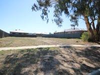 667 Kemp Street, Springdale Heights, NSW 2641