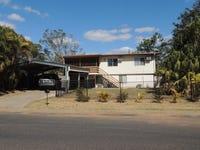 1 Archer Drive, Moranbah, Qld 4744