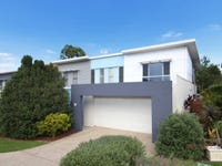 15/22 Andrew Avenue, Little Mountain, Qld 4551