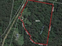 1150 Moss Vale Rd, Beaumont, NSW 2577