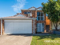 16 Toomba Pl, Forest Lake, Qld 4078