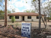 24 Daydawn Road, Charters Towers City, Qld 4820