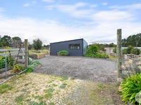 41 Linton-Piggoreet Road, Linton, Vic 3360