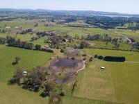 700 Sheepwash Road, Avoca, NSW 2577