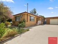 18 Cedar Road, Prestons, NSW 2170