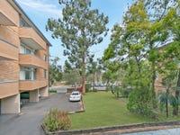 5/4 Park Avenue, Westmead, NSW 2145