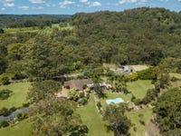 459 Kyola Road, Kulnura, NSW 2250