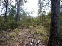 500 Blomfield Road, Yarrowitch, NSW 2354
