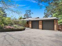 9 Carlton Street, Willow Vale, NSW 2575