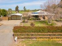 16 Crossley Drive, Narromine, NSW 2821