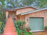 34/8-10 Casuarina Drive, Cherrybrook, NSW 2126