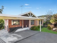 13 King Street, Heathcote, NSW 2233