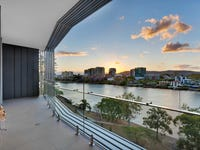 709/51 Ferry Road, West End, Qld 4101
