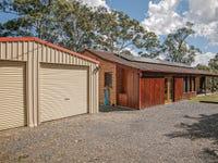 25 Kirkland Road, Nimbin, NSW 2480