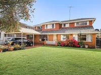 9 Lurnea Avenue, Georges Hall, NSW 2198