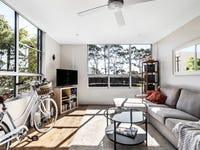 2/80 Cook Road, Centennial Park, NSW 2021