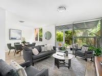 5/62 Ocean Street, Woollahra, NSW 2025