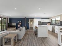 32 Queen Street, Wingham, NSW 2429