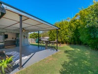 731 Old Cleveland Road East, Wellington Point, Qld 4160