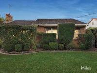 132 Oriel Road, Bellfield, Vic 3081