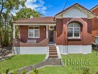 2 Lucerne Street, Belmore, NSW 2192