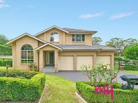 23 Yewens Circuit, Grasmere, NSW 2570