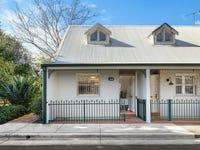 2 Smiths Lane, Erskineville, NSW 2043