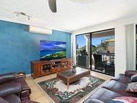 3/8 Seaview Street, Kingscliff, NSW 2487