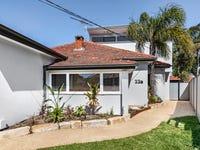 33A Cobham Street, Maroubra, NSW 2035