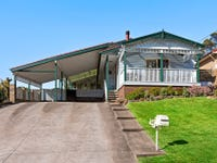59 Alhambra Avenue, Macquarie Hills, NSW 2285