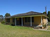 54 Hermitage Road, Belford, NSW 2335