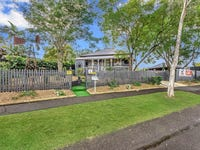 67 Pine Mountain Road, North Ipswich, Qld 4305