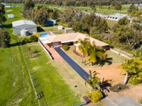124 Albert Road, Middle Swan, WA 6056