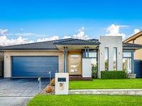 9 Hargrave Avenue, Middleton Grange, NSW 2171