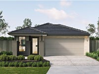 Lot 402, Altitude Boulevard, Terranora, NSW 2486
