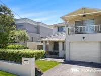 9A Wirralee Street, South Wentworthville, NSW 2145