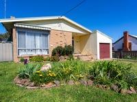 19 Macassar Street, Cowra, NSW 2794