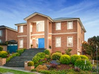 40 David Hockney Drive, Diamond Creek, Vic 3089