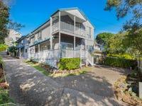 1/24A Tweed Coast Road, Hastings Point, NSW 2489