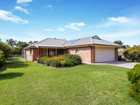 7 Coolabah Close, Tea Gardens, NSW 2324