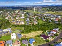 Lot 611 Presentation Crescent, Cumbalum, NSW 2478