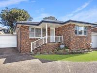 6/78 Hotham Road, Gymea, NSW 2227