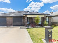 2/5a Lake Place, Tamworth, NSW 2340