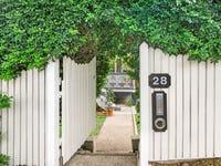 28 Days Road, Grange, Qld 4051