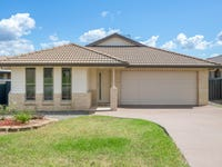 42 Taminga Road, Cliftleigh, NSW 2321
