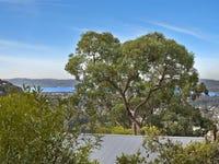 85 Castle Circuit, Umina Beach, NSW 2257