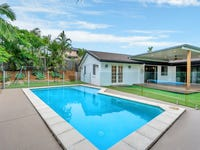 2 Salvado Drive, Pacific Pines, Qld 4211