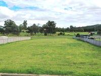 4 Green Crescent, Quirindi, NSW 2343