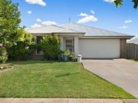 117 McKeachie Drive, Aberglasslyn, NSW 2320