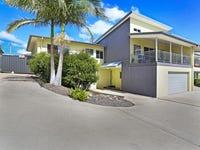 3/21-23 Riverwood Terrace, Maclean, NSW 2463